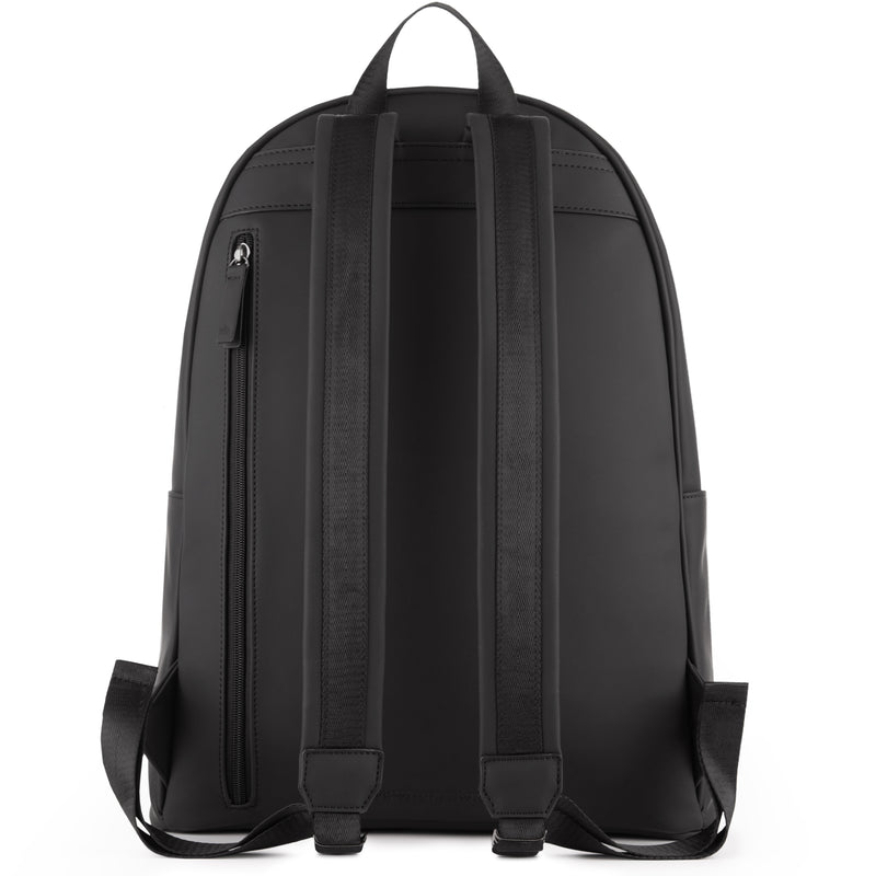 Storvreta Backpack Black