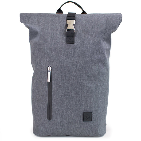 Berthåga Backpack