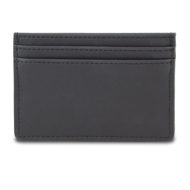 Vreta Card Holder