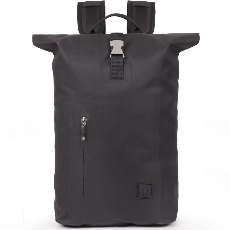 cheap Berthåga Backpack