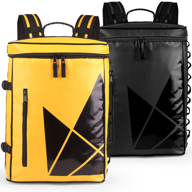 Buy Svia Backpack Online