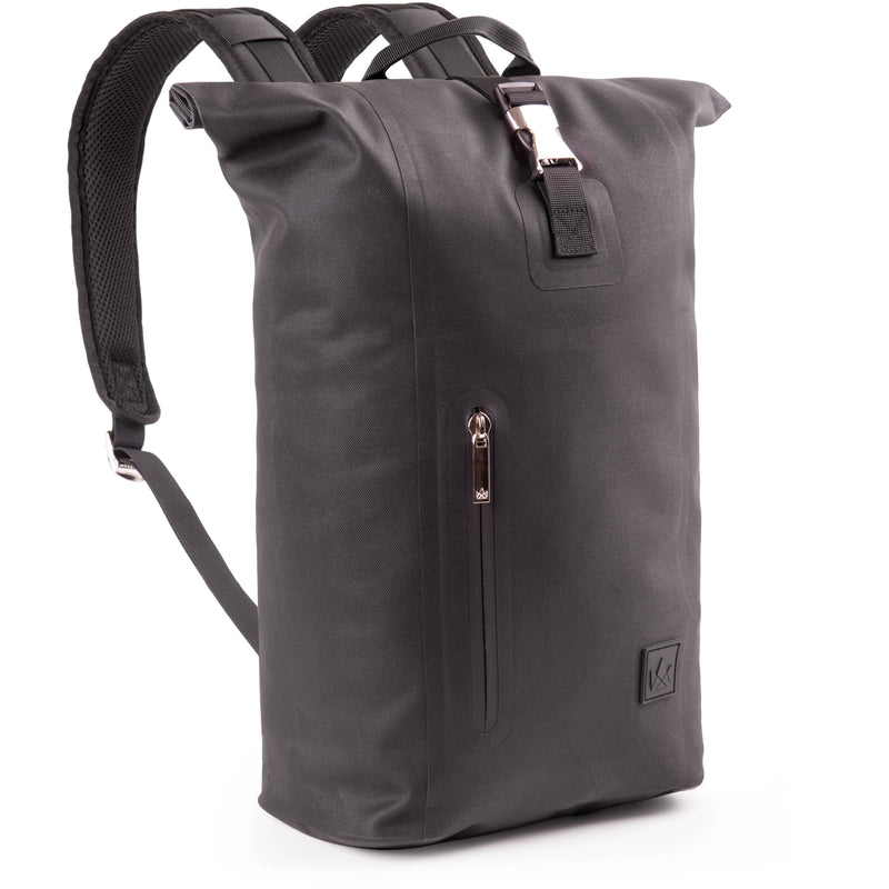 Graneberg Backpack bag