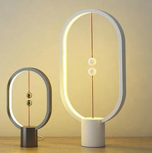 Load image into Gallery viewer, Heng Balance Table Lamp