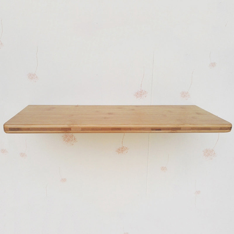 Bamboo Shelf - Available in 3 sizes