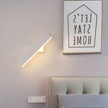 Load image into Gallery viewer, Haya Wall Sconce