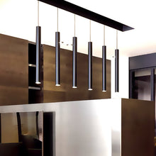 Load image into Gallery viewer, Kitchen island pendant lights