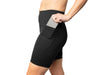 Power FIT Bike Shorts