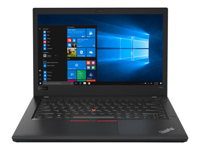"LENOVO THINKPAD T480 - 14"" - CORE I5 8250U - 8 GB RAM - 500 GB HDD - US"