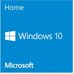 WINDOWS 10 HOME 64 bit- LICENSE - 1 LICENSE