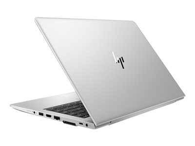"HP ELITEBOOK 840 G6 - 14"" - CORE I5 8265U - 8 GB RAM - 256 GB SSD - US"