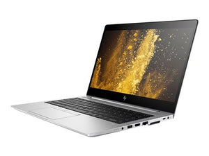 "HP ELITEBOOK X360 830 G6 - 13.3"" - CORE I7 8565U - 16 GB RAM - 512 GB SSD - US"