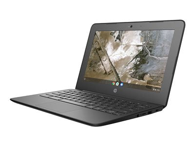 "HP CHROMEBOOK 11A G6 - EDUCATION EDITION - 11.6"" - A4 9120C - 4 GB RAM - 16 GB EMMC - US"
