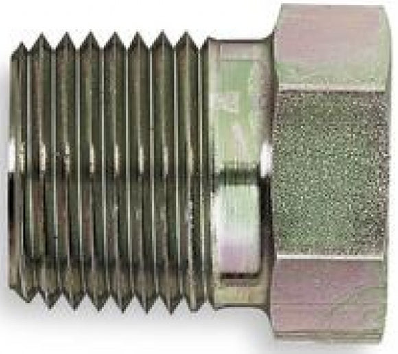 5406-P-12<br>Hex Head Pipe Plug