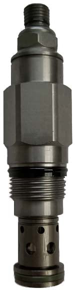 RD10A25DL<br>Relief Valve <br>(Replaces Sun RDDA-LDN)