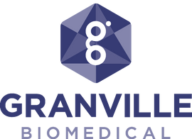 Granville Biomedical Inc.