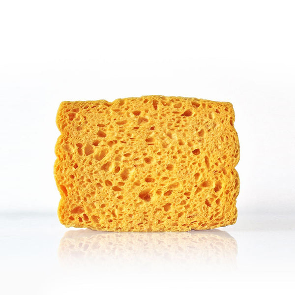Pop Up Sponges