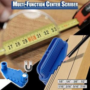 Image of Multi-Function Center Scriber