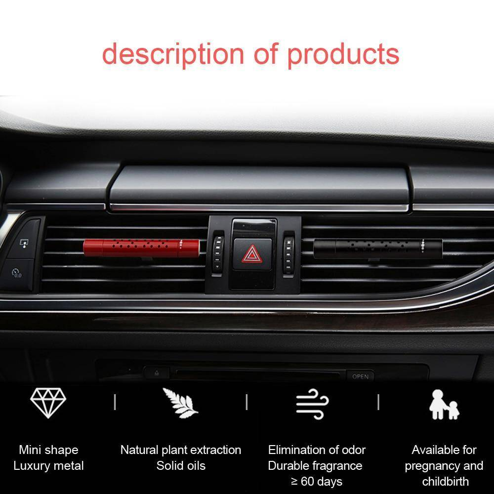 2019 Best Car Air Freshener Diffuser