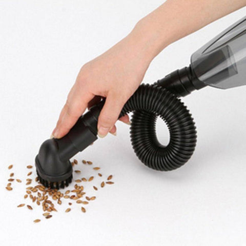 220V Car Home  Vacuum Cleaner