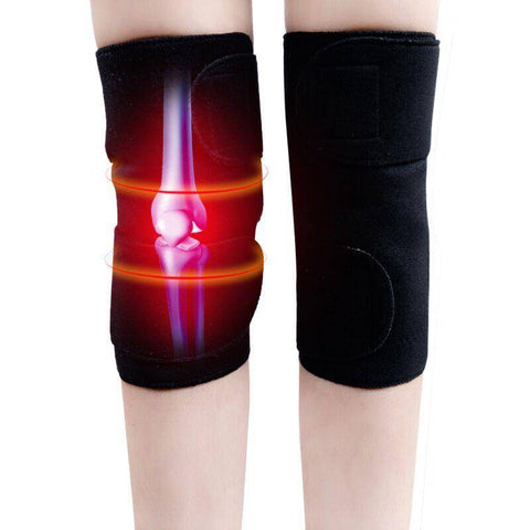 Image of 2pcs Best Knee Pain Relief