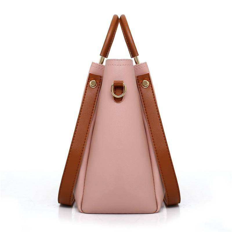 4 Pcs/set Fashion Women's Handbags