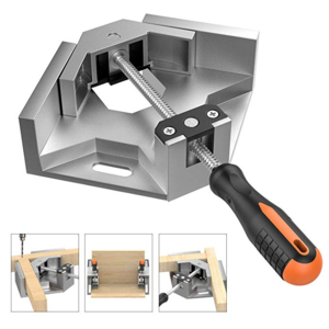 Image of EASYCLAMP™ -  Angle Clamp