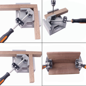 EASYCLAMP™ -  Angle Clamp