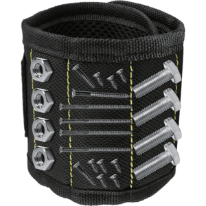 Image of Magnetic Wristbands®
