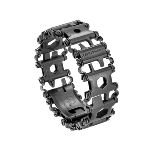 29in1™ -29 In 1 Multi-Tool Wearable Stainless Steel Bracelet