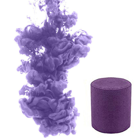 Image of 2019  1pcs Colored smoke stick Colorful Spray Smoke Effect