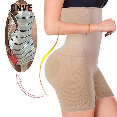 Image of bundana™ Butt & Belly Shapewear-HOT