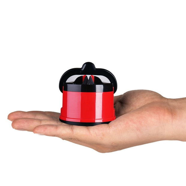 TooSharpy™ Knife Sharpener