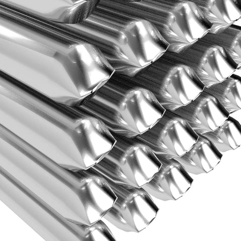 Image of AlumWeld™ - Super Melt Welding Rods