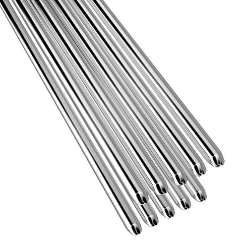 AlumWeld™ - Super Melt Welding Rods