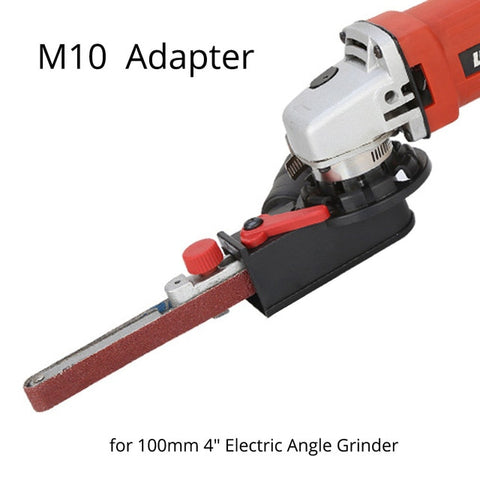 Image of Professional  DIY Sander