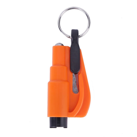 Image of Emergency Escape Tool