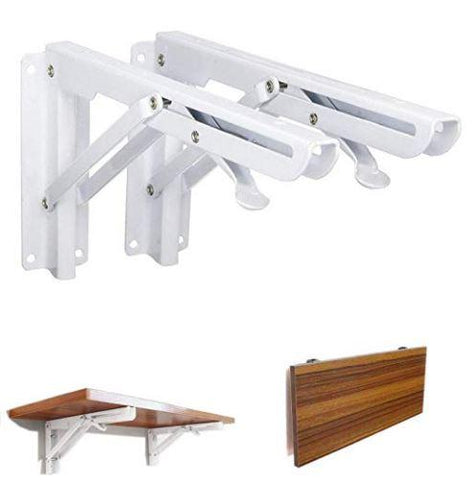 Image of Shelf Bracket X2