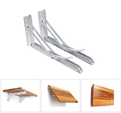 Shelf Bracket X2