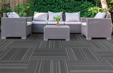 Load image into Gallery viewer, Carpet Tiles - Starting at $2.50 per sq. ft.