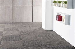Carpet Tiles - Starting at $2.50 per sq. ft.