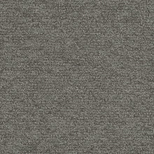 Load image into Gallery viewer, Carpet Special - Cut Pile and Loop style - Finishing Touch by Dream Weaver