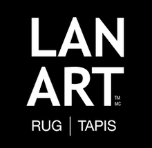 Load image into Gallery viewer, Lanart Logo
