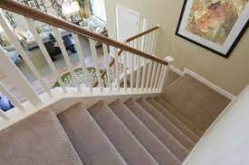 Carpeting for Stairs in kitchener