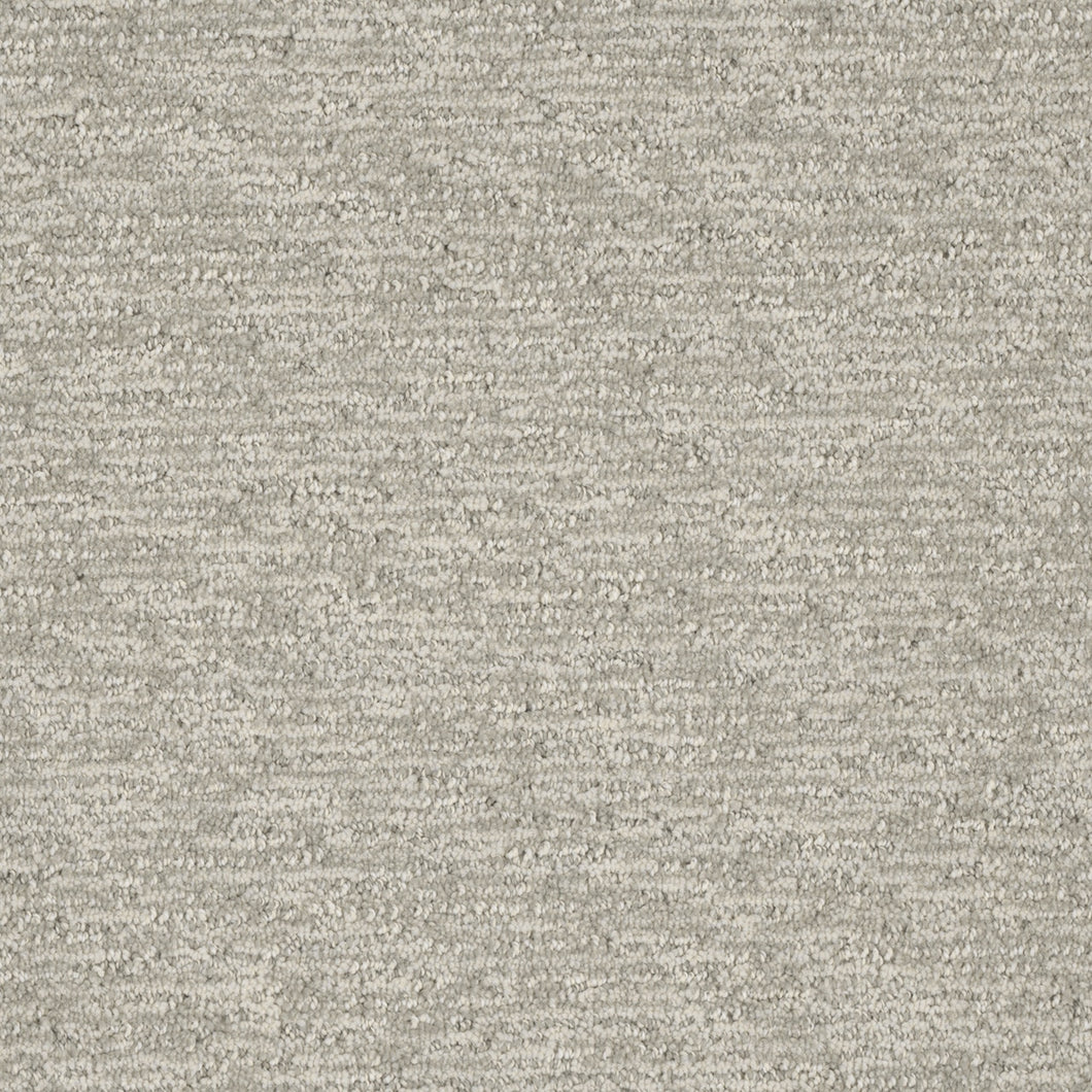 Carpet Special - Cut Pile and Loop style - Finishing Touch by Dream Weaver