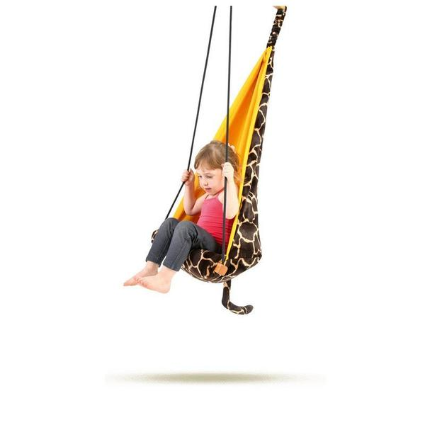 Hang Mini Hanging Chair