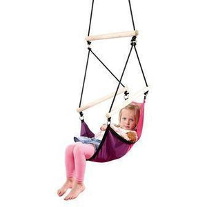 Swinger Kids Hanging Chair