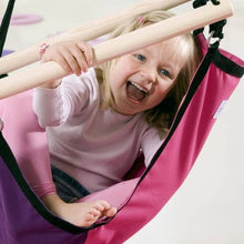Load image into Gallery viewer, Swinger Kids Hanging Chair