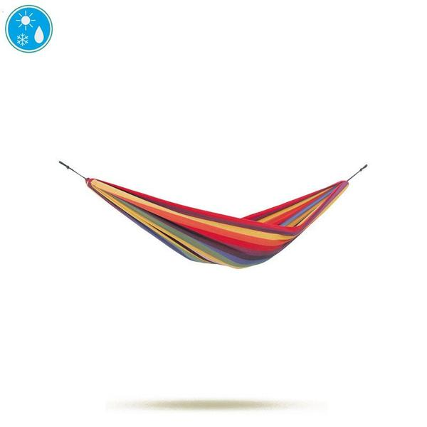 Chico Rainbow Hammock