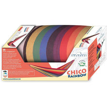 Load image into Gallery viewer, Chico Rainbow Hammock
