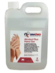 https://prochem-supplies-australia.myshopify.com/products/nowchem-70-gel-hand-sanitiser